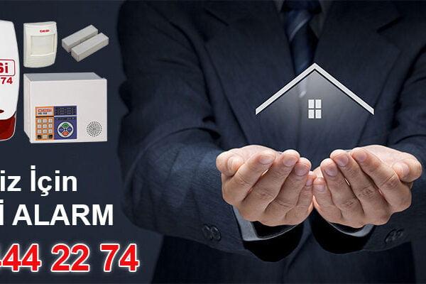 ev guvenlik kablolu kablosuz nedir 600x400 - Ev Güvenlik Alarm Sistemleri Nedir Ve Fiyatları