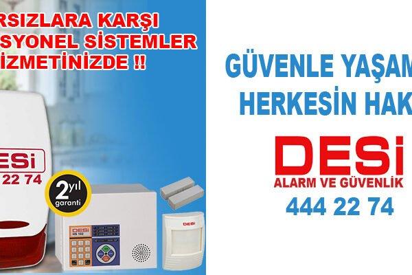alarm sistemleri maliyetleri 600x400 - Alarm Sistemi Maliyeti
