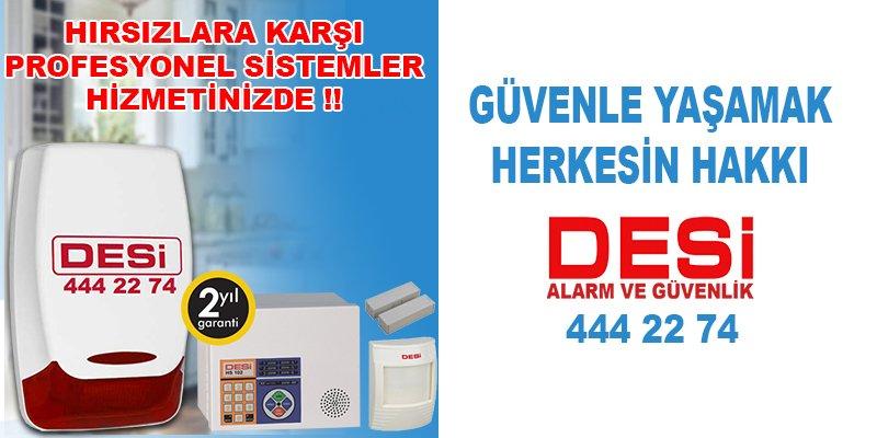 alarm sistemleri maliyetleri - Alarm Sistemi Maliyeti