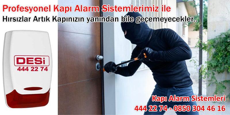 alarm sistemleri fiyat listesi - Güvenlik Sistemleri Fiyat Listesi Nedir