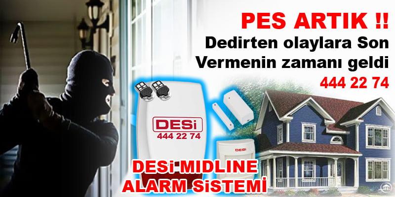 hirsiz guvenlik alarm kamera sistemleri - Hırsız Alarm Kamera Sistemi