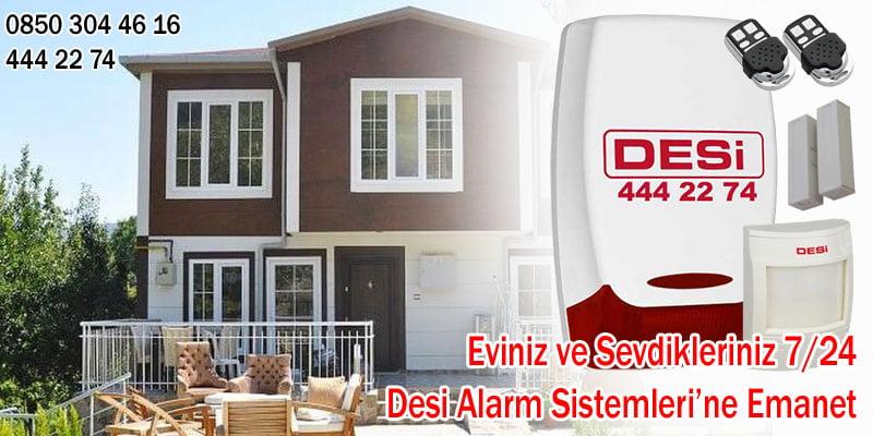 müstakil ev hirsiz alarm sistemi - Ev Hırsız Alarm Sistemi