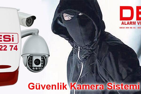 desi guvenlik sistemi nedir 600x400 - Güvenlik Kamera Sistemi Nedir?