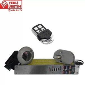 piks frc 80 300x300 - Piks Classic FRC80 Lityum Pilli