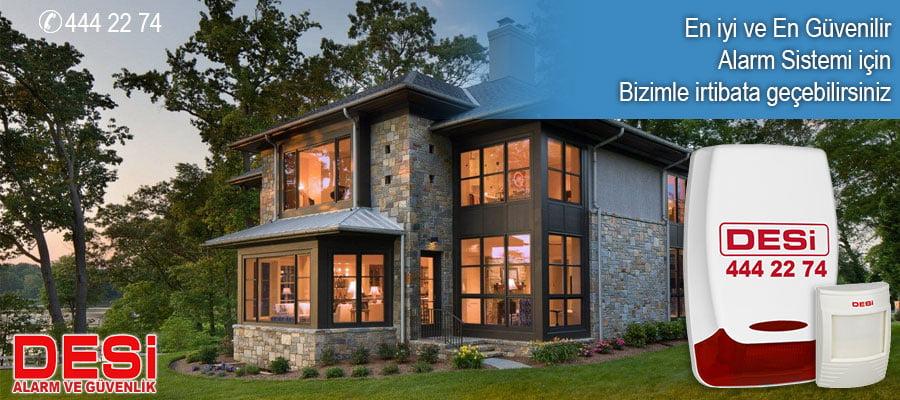 en iyi alarm sistemi hangisi - En İyi Ev Alarm Sistemleri Hangisi