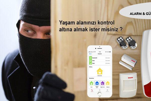 alarm-sistemleri-guvenlimi