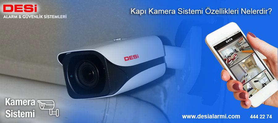 dis-kapi-kamera-sistemleri