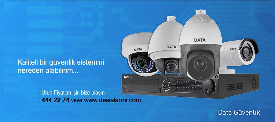 kamera-fiyatlari-guvenlik