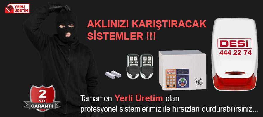 yerli-uretim-alarm-sistemleri