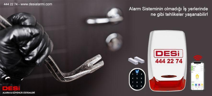 is-yerinde-alarm-sistemi-olmayanlarin-tehlikesi