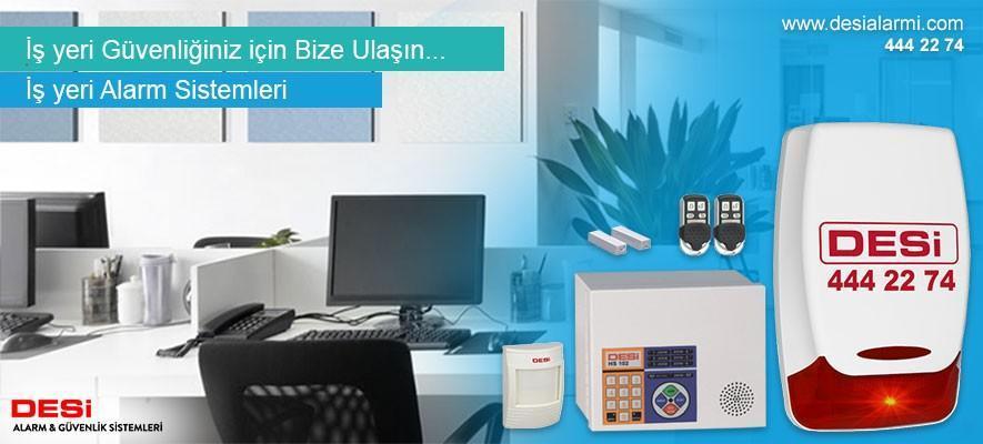 isyeri-desi-alarm-sistemi