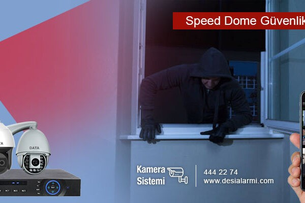 speed-dome-kamera-ne-demek
