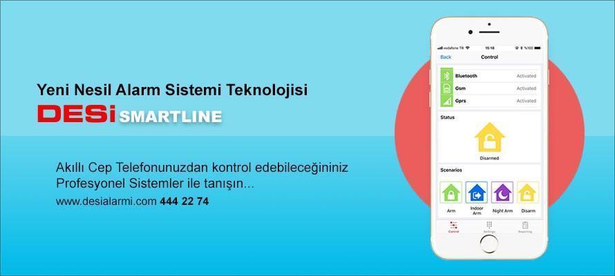 yeni-nesil-alarm-sistemi-teknolojisi