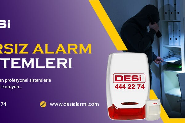 milli-hirsiz-alarm-sistemi-desi-teknolojisi