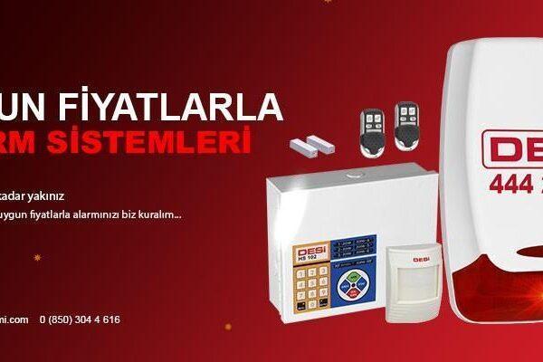 uygun-fiyatli-alarm-sistemleri