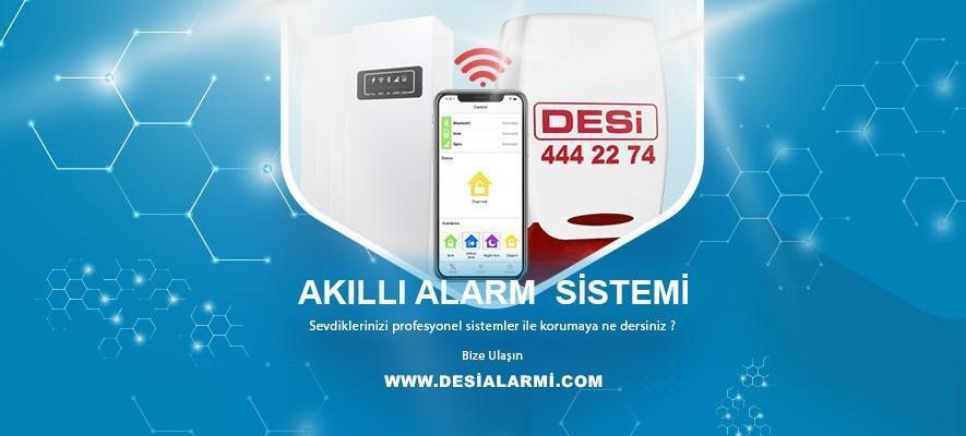 alarm-teknolojisi-nedir-desi-alarm