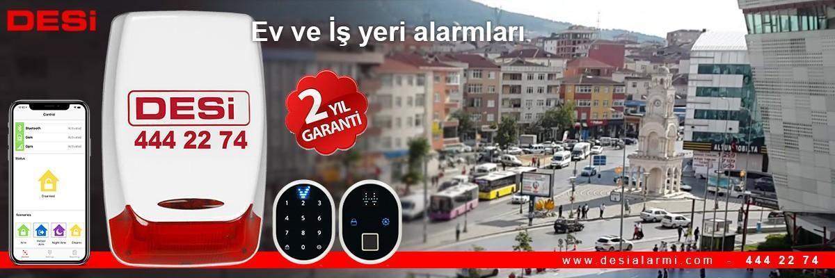 sultanbeyli-desi-alarm-sistemi
