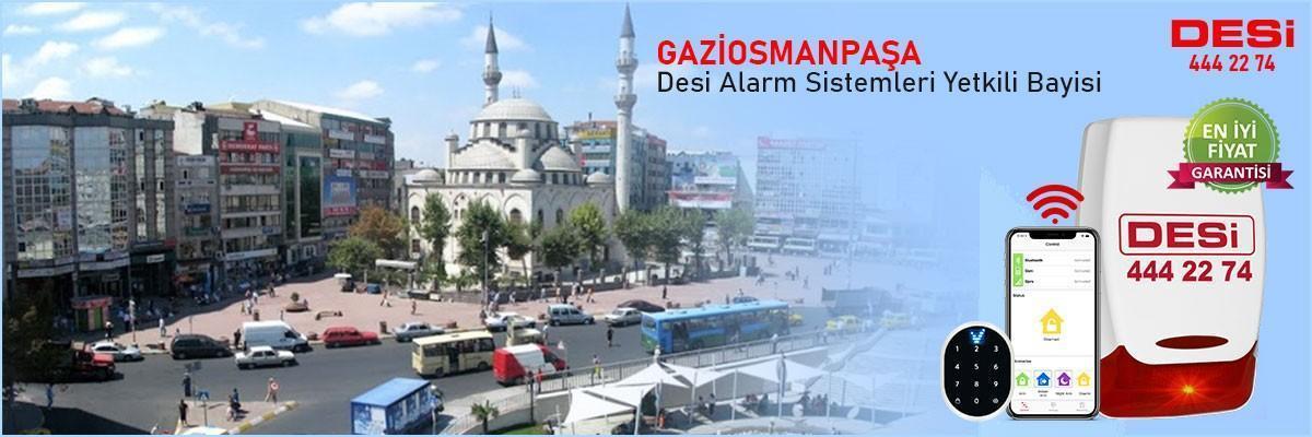 gaziosmanpasa-desi-alarm-ile-mutlu