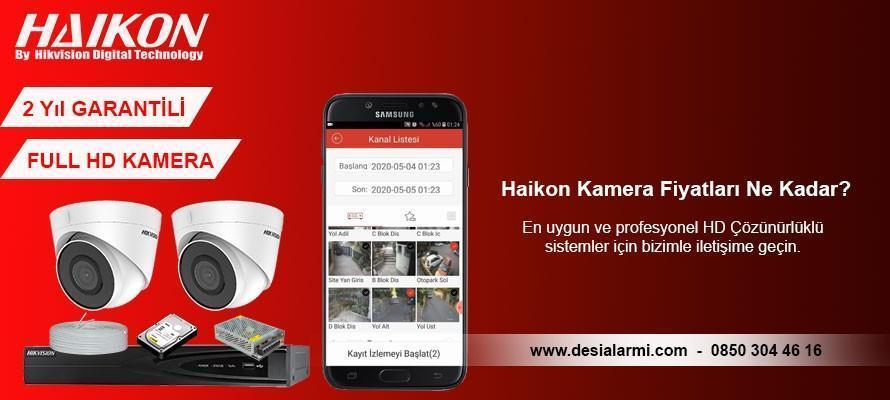 haikon-kamera-sistemleri-fiyatlari-ne-kadar