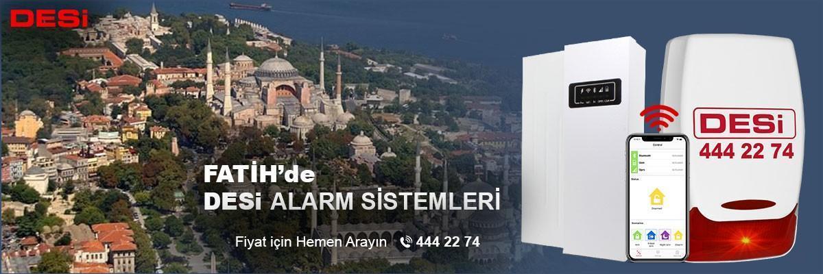 istanbul-fatih-alarm-firmasi